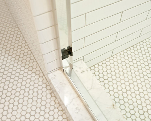 Marble Threshold Home Design Ideas Pictures Remodel And
