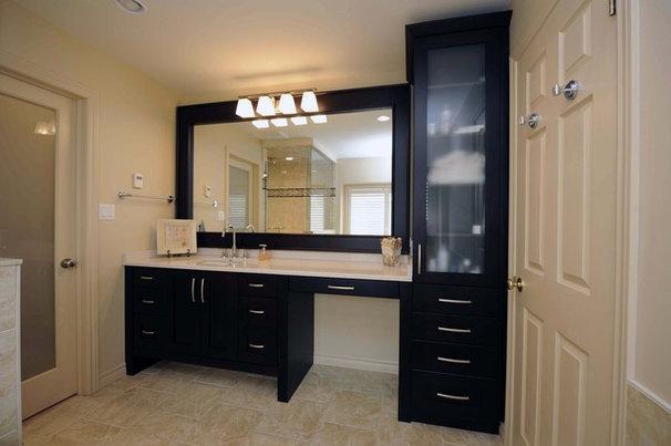 Modern Bathroom 006