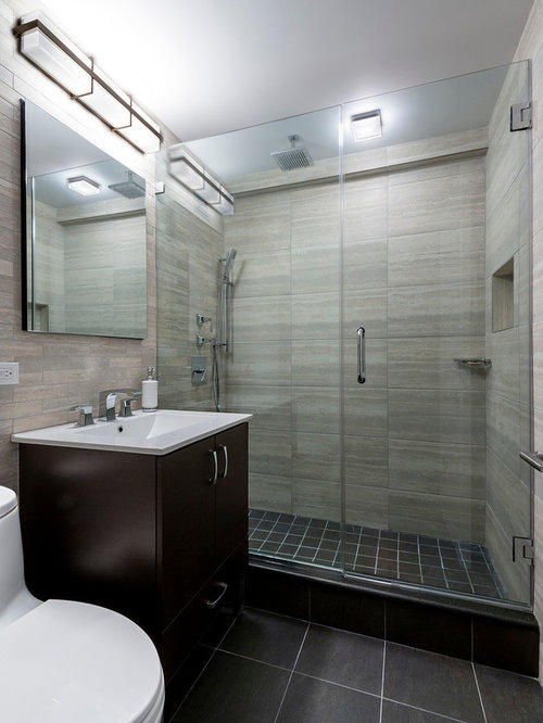 Best Small 5x7 Bathroom Design Ideas Remodel Pictures Houzz