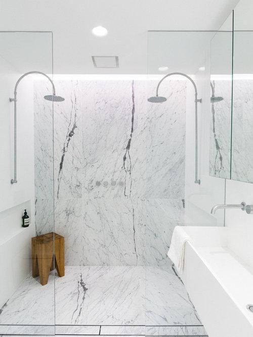 100+ Bathroom Ideas: Explore Bathroom Designs, Layouts, Ideas ...