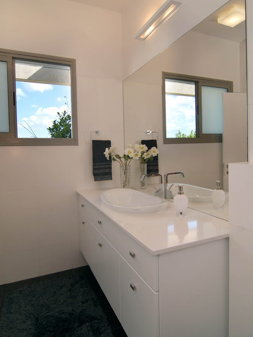 Self Rimming Sink Design Ideas Amp Remodel Pictures Houzz
