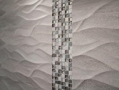 Modern Bathroom Modern Bathroom  However  today s ceramic tile. Bathroom Surfaces  Ceramic Tile Pros and Cons