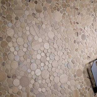 Awesome Porcelanosa Prices Ideas Photos Houzz Home Interior And Landscaping Spoatsignezvosmurscom