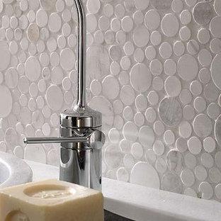 Prime Porcelanosa Prices Ideas Photos Houzz Home Interior And Landscaping Spoatsignezvosmurscom