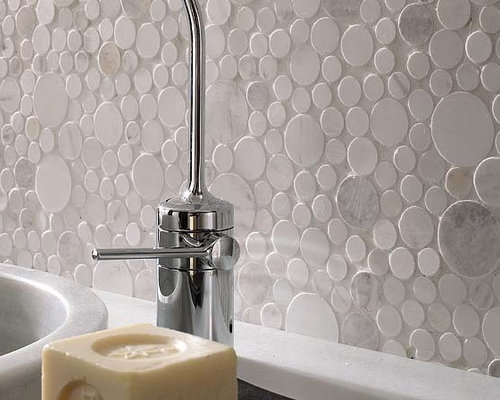 Porcelanosa Ceramic Tiles | Houzz