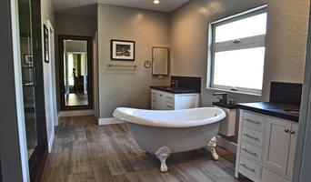Bathroom Design Las Vegas best kitchen and bath remodelers in las vegas | houzz