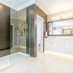 Kitchen Solvers Of Emerald Coast Fort Walton Beach FL US - Bathroom remodel fort walton beach fl