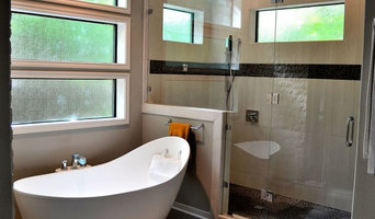 Bathroom Remodels Georgetown Tx best interior designers and decorators in georgetown, tx | houzz