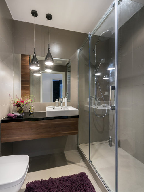 Modern San Diego Bathroom Design Ideas Remodels Amp Photos