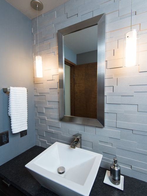 Villeroy And Boch Tile Houzz