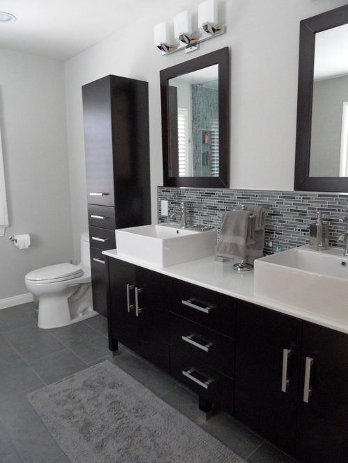 SaveEmail. Best Espresso Vanity Design Ideas  amp  Remodel Pictures   Houzz