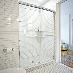 75 Most Popular Modern Louisville Bathroom Design Ideas