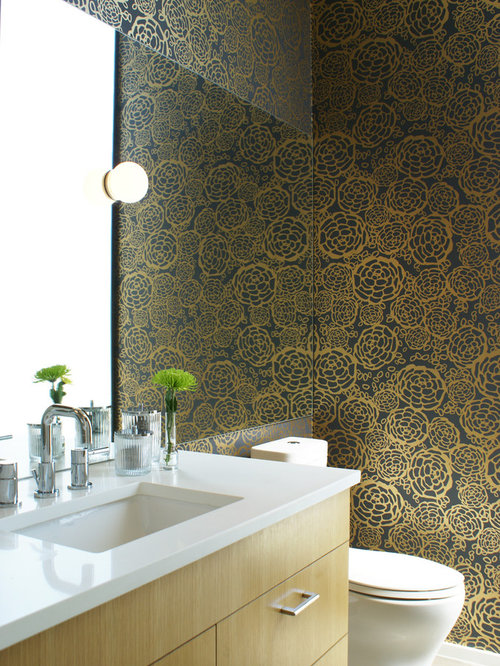 home depot bathroom wallpapers home design ideas pictures
