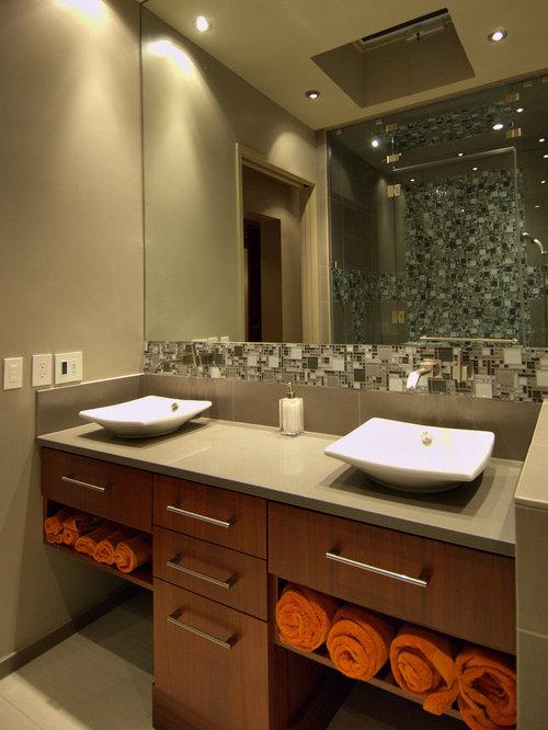 saveemail cadd  w h b p modern bathroom: dwell bathroom cabinet