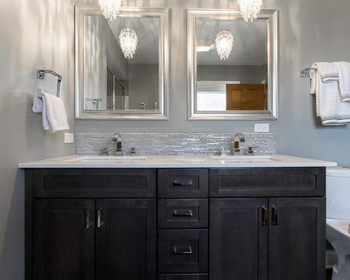 Bathroom Remodel Eugene Okayimage Com