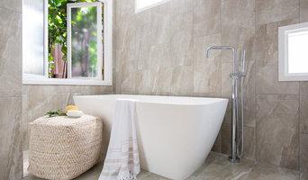 best 15 interior designers and decorators in banyo qld au houzz