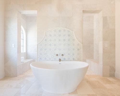 Best Modern Bathroom Design Ideas & Remodel Pictures | Houzz