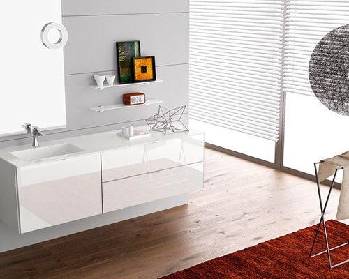 Bathroom vanity san diego