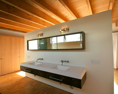 Ceiling finishes home design ideas pictures remodel and for Best paint finish for bathroom ceiling