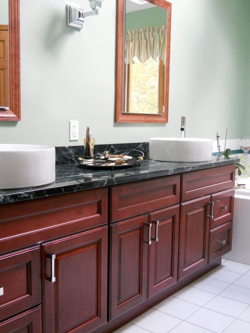Newtown ct traditional bath renovation Kitchen design brookfield ct