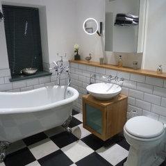 Bathroom Design Harrogate bathroom design studio - harrogate, north yorkshire, uk hg1 2dr