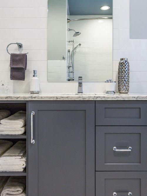 New England Bathroom Design Ideas ~ New england bathroom ideas pictures remodel and decor