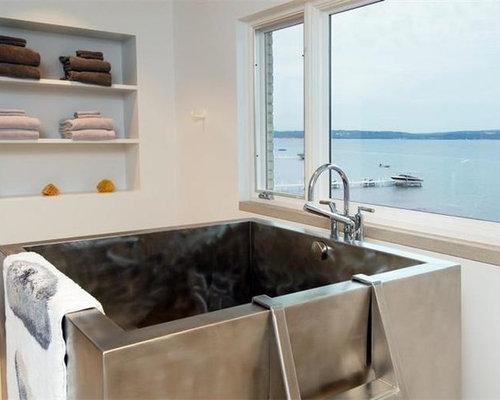 Buday Bathroom  Buday BathroomHome Design Home Design. Buday Bathroom