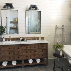 Absolute Design Interiors Omaha Ne Us 68130