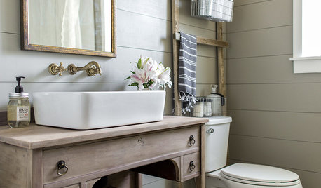 Bathroom Design 630 Stories