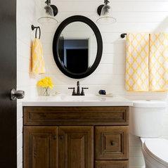 Jennifer Grey Interiors Design amp Color Specialist