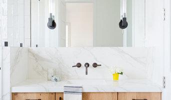 Best Kitchen And Bathroom Designers In Torrance CA Houzz - Bathroom remodel torrance ca