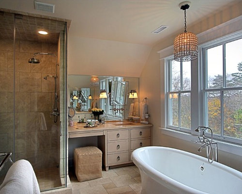 small luxury bathroom home design ideas pictures remodel and decor