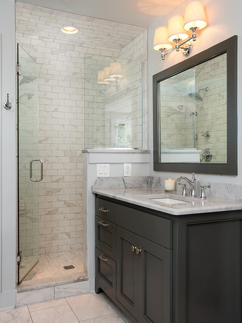 Nashville bathroom design ideas remodels photos for Bath remodel nashville