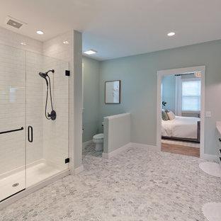 75 most popular farmhouse bathroom design ideas for 2019