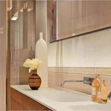 8x10 tile bathroom design ideas pictures remodel decor