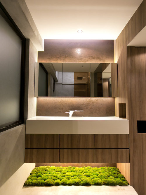 Hong Kong Bathroom Design Ideas Remodels Amp Photos
