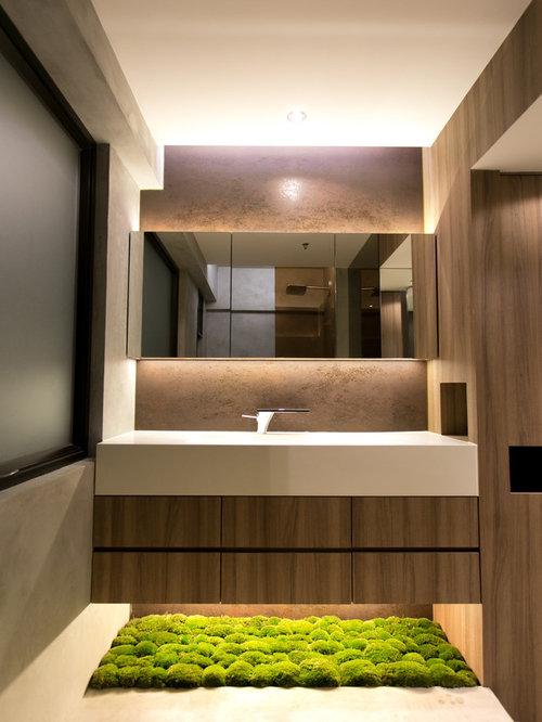 7 000 hong kong home design ideas designs houzz for Home design ideas hong kong