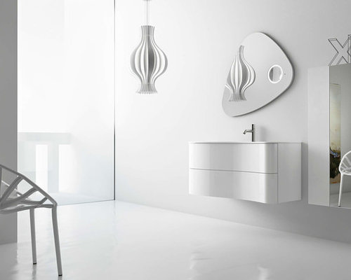 saveemail modern italian bathroom vanities