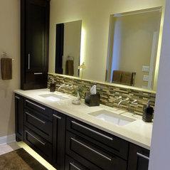 Cross Cabinets - Soddy Daisy, TN, US 37379