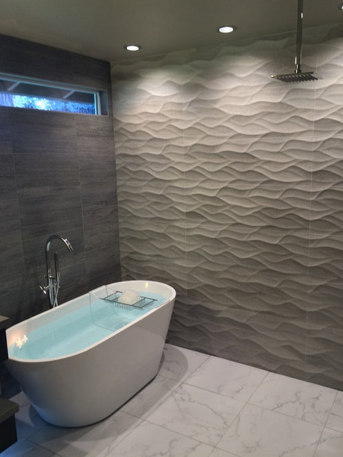Porcelanosa Ona Natural Houzz