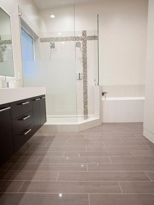 Modern Salt Lake City Bathroom Design Ideas Remodels Photos