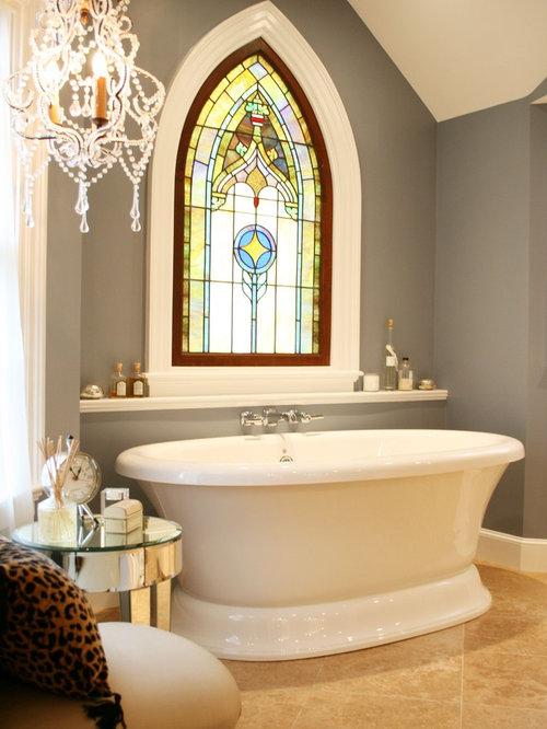 Best Church Bathroom Design Ideas & Remodel Pictures | Houzz