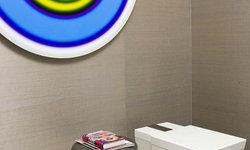 Modern Miami Bathroom