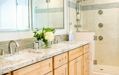 Best Bathroom Vanities Bathroom Countertops The Top Surface Materials