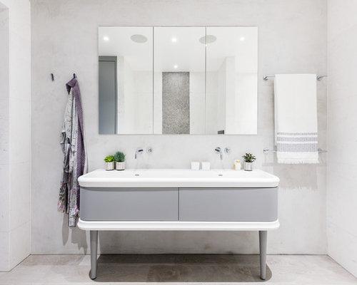 100+ White Bathroom Ideas: Explore White Bathroom Designs, Layouts on white luxury bathrooms, green white bathrooms, traditional bathrooms, modern white bathrooms, house beautiful white bathrooms, black white bathrooms, shabby chic white bathrooms, hgtv white bathrooms, pinterest white bathrooms, white master bathrooms, beach white bathrooms, google white bathrooms, small gray and white tile bathrooms, vintage white bathrooms, white wood bathrooms, decorating white bathrooms, contemporary white bathrooms, white on white bathrooms, blue white bathrooms, retro white bathrooms,