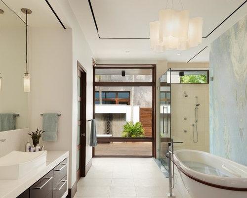 216613 master bathroom design ideas remodel pictures houzz - Master Bathroom Design Ideas