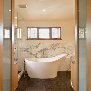 Bernardo Kitchen And Bath Ltd
