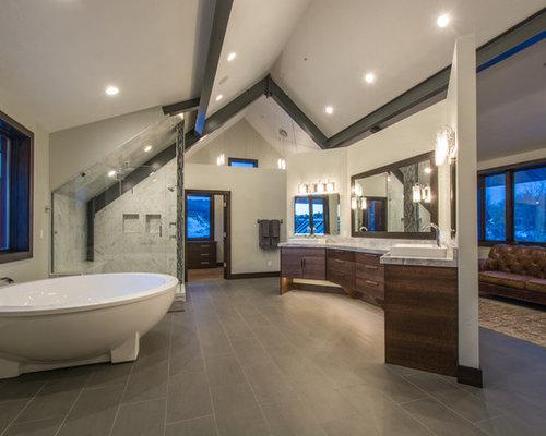 Salt Lake City Eco Prefab Homes Bathroom Design Ideas Remodels. Bathroom Designers Salt Lake City