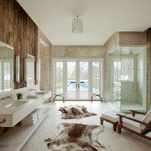 Craig Bathroom