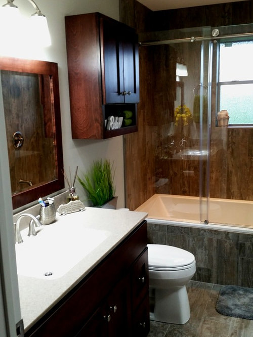 Catchy Collections Of Modern Restrooms Catchy Homes Interior ...